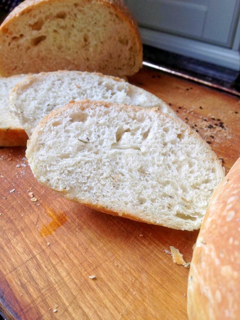 chleb rozmarynowy1