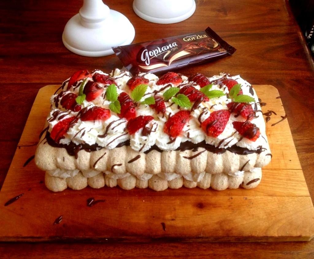 tort bezowy Goplana2